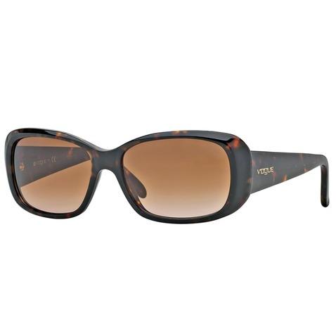 6a8ded113 Optika POHODA okuliare - Slnečné okuliare - VOGUE
