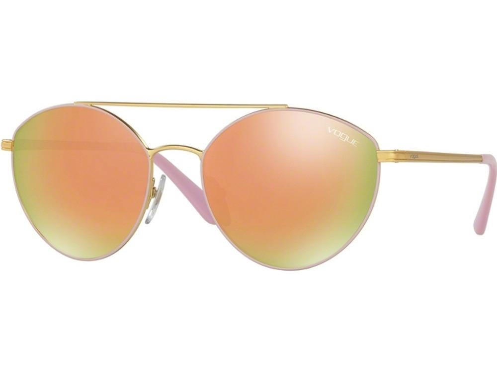 Optika POHODA okuliare - VOGUE - VOGUE VO4023S 50245R efe91816df5